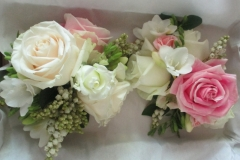 wedding-flowers-011
